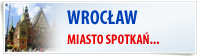Wroc�aw