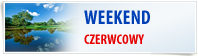 Weekend czerwcowy