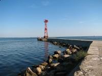 Port Jastarnia