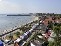 Port morski Hel