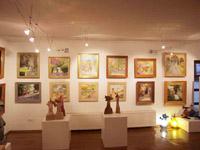 Beskidzka Galeria Sztuki