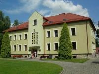 Centralne Muzeum Jeńców Wojennych w Łambinowicach - Opolu