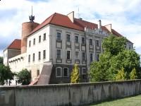 Muzeum Archeologiczno-Historyczne w Głogowie