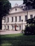 Muzeum Bolesława Prusa w Nałęczowie