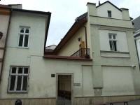 Muzeum Dom Rodzinny Ojca Świętego Jana Pawła II w Wadowicach