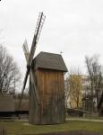 Muzeum Etnograficzne im. Marii Znamierowskiej - Prufferowej w Toruniu