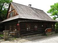 Muzeum etnograficzne w Ustroniu