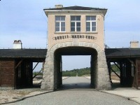 Muzeum Gross-Rosen w Rogoźnicy