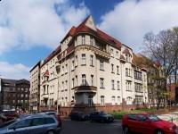 Muzeum Historii Katowic w Katowicach