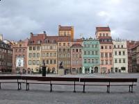 Muzeum Historyczne m. st. Warszawy