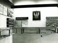 Muzeum Historyczno-Archeologiczne w Ostrowcu Świętokrzyskim