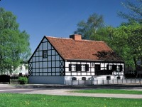 Muzeum im. Stanisława Staszica w Pile