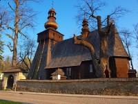Muzeum im. Władysława Orkana w Rabce-Zdroju
