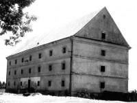 Muzeum Kresów w Lubaczowie