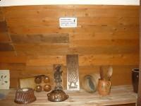 Muzeum Kultury Ludowej Pogórza Sudeckiego w Kudowie-Zdroju