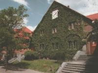 Muzeum Miejskie im. Maksymiliana Chroboka w Rudzie Śląskiej