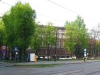 Muzeum Miejskie w Zabrzu