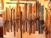 Muzeum Narciarstwa