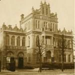 Muzeum Okręgowe w Suwałkach