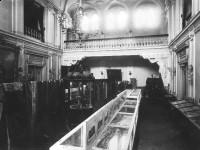 Muzeum Okręgowe Ziemi Kaliskiej w Kaliszu