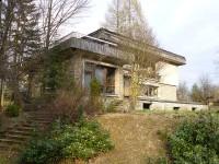 Muzeum prywatne Konarzewskich