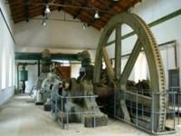 Muzeum Przyrody i Techniki Ekomuzeum im. Jana Pazura w Starachowicach