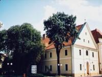 Muzeum Regionalne im. Hieronima Ławniczaka w Krotoszynie