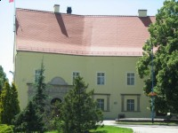Muzeum Regionalne w Chojnowie