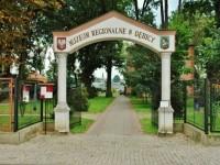 Muzeum Regionalne w Dębicy
