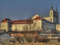 Muzeum Regionalne w Krasnymstawie