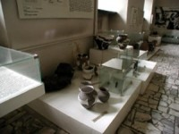 Muzeum Regionalne w Pińczowie
