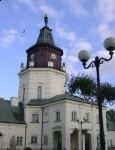 Muzeum Regionalne w Siedlcach