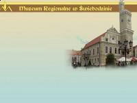 Muzeum Regionalne w Świebodzinie