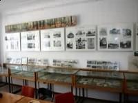 Muzeum Regionalne w Trzebnicy