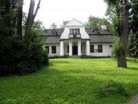 Muzeum Regionalne Ziemi Limanowskiej w Limanowej