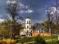 Muzeum Romantyzmu w Opinogórze