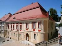 Muzeum Śląska Opolskiego w Opolu
