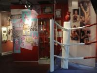 Muzeum Sportu i Turystyki w Warszawie
