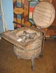 Muzeum Sprzętu Gospodarstwa Domowego