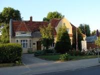 Muzeum Śremskie w Śremie