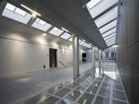 Muzeum Sztuki Współczesnej w Krakowie