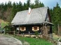 Muzeum turystyki PTTK