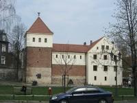 Muzeum w Gliwicach