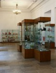 Muzeum w Sosnowcu