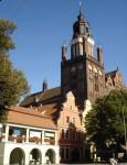 Muzeum w Stargardzie Szczecińskim