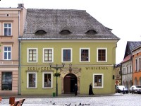 Muzeum w Tarnowskich Górach