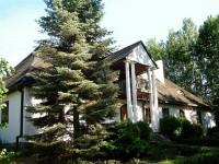 Muzeum Wsi Radomskiej w Radomiu