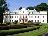 Muzeum Zagłębia w Będzinie
