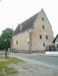 Muzeum Zamek Opalińskich w Sierakowie