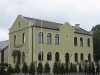 Muzeum Ziemi Koszyckiej im. Stanisława Boducha w Koszycach